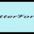 fitterform (@fitterform) Avatar