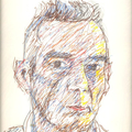 Lucas Marciano (@lucasmarciano) Avatar
