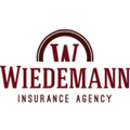 Wiedemann Insurance Agency Inc (@okinsurancepro) Avatar