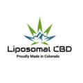 Liposomal CBD Oil (@liposomalcbd) Avatar