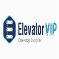 Elevator Vip (@elevatorvip) Avatar