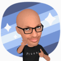 Troy (@afrotal) Avatar