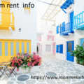 oom Rent Info (@roomrentinfo) Avatar