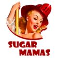 Sugar Mamas Love Free (@sugarmamaslovefree) Avatar