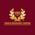 Vogue Recovery Center Phoenix (@voguerecovery) Avatar
