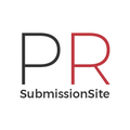 PR Submission Site (@prsubmissionsite) Avatar