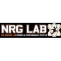 NRG Lab (@nrglab) Avatar