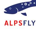 Flyfishing Austri (@flyfishingaustria) Avatar