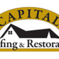 Capital Roofing (@capitalroofing) Avatar