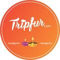 Tripfur (@tripfur) Avatar