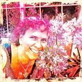 Viv (@fran_d_fleurs) Avatar