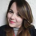 Rosa Rios (@rosarios1) Avatar