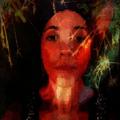 Mae (@maeflorique) Avatar