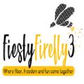 fiestyfirefly3.com (@fiestyfirefly3) Avatar