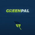 GreenPal Lawn Care of Pittsburgh (@yourgreenpal0211) Avatar