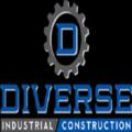 Diverse Custom Properties (@diversecustomproperties) Avatar