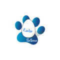 EASTER SCIENCE (@easterscience) Avatar