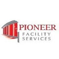 Pioneer Facility Services (@pioneerfvic) Avatar