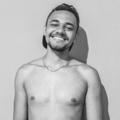 Lucas Teixeira (@lucasteixeira) Avatar