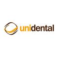 Unidental (@unidental) Avatar