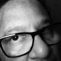 Sean K. (@radiofreesean) Avatar