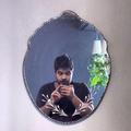 Hamid (@hushoor) Avatar