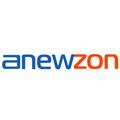 AnewZon Web Services (@anewzon) Avatar