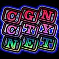 -> #CGNCTY (CRU) (@cgnctycru) Avatar