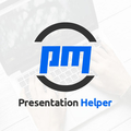 Presentation Helper (@presentationhelperuk) Avatar