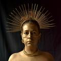 Sofia Lesquerre (@sofilesquerre) Avatar