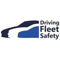 Driving Fleet Safety (@drivingfleetsafety) Avatar