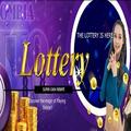 Malaysia online casino (@malaysiaonlinecasinolive) Avatar