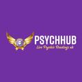 Psych Hub UK Numer (@psychhubnumerology) Avatar