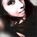@prasadiniweerarathna Avatar