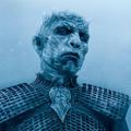Game Of Thrones G.O.T. Merchandise (@gotwesteros) Avatar