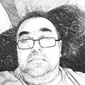 Igor (@tatigor1963) Avatar