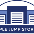 Triple Jump Storage (@triplejumpstorage) Avatar