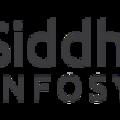 siddharth info (@siddharthinfosys) Avatar