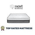 Nest Bedding Pillow (@nestbeddingp) Avatar