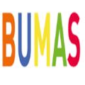 bumas (@bumas) Avatar