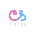 Candy  (@candyshield) Avatar
