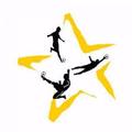 Star Football Academy (@starfootballacademy) Avatar