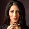 Sandy Shokar (@sandyshokar) Avatar