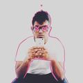 Anish Shakthi (@anishshakthi) Avatar