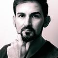 Luis Valim (@luisvalim) Avatar