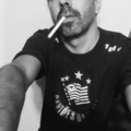 Márcio Bordin (@mahbordin) Avatar