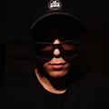 Caio Bona (@bonacaio) Avatar