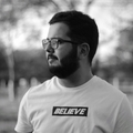 Matheus Silva (@mathpoulain) Avatar