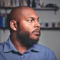 Esdras Vieira (@esdrasvieira) Avatar