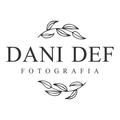 Dani Def Fotografia (@danideffotografia) Avatar